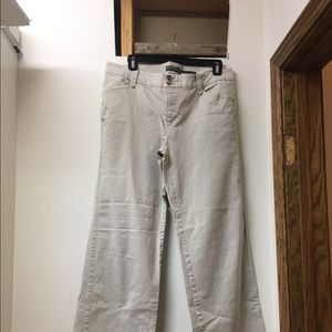 Eddie Bauer Blakely Fit Pant